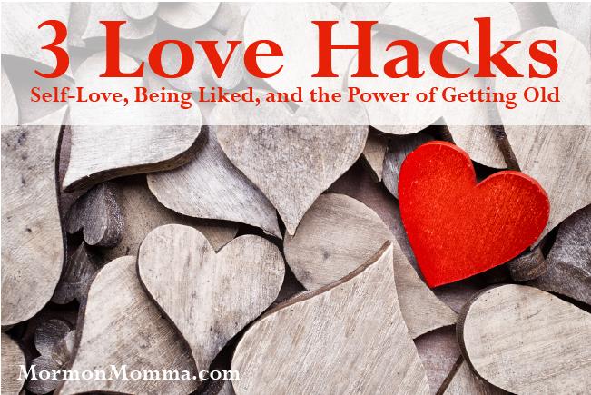 Love Hacks